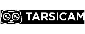 TARSICAM