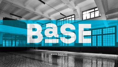 BASE 2017 – GALATA RUM OKULU 3D Model
